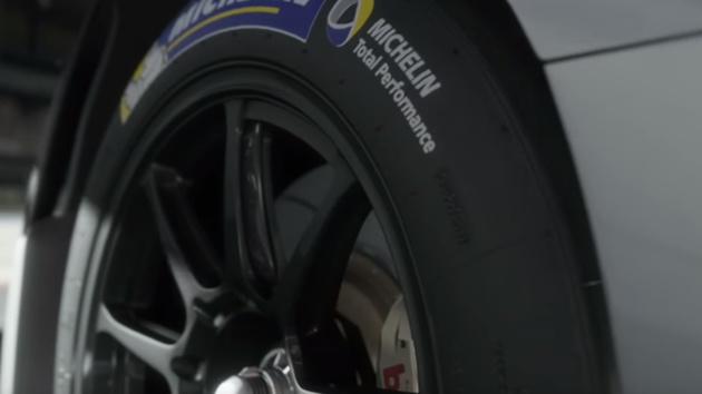 GT Sport: Das nächste Gran Turismo ist nicht GT 7