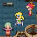 Amazon Fire TV: Final Fantasy III bis VI mit Preisnachlässen