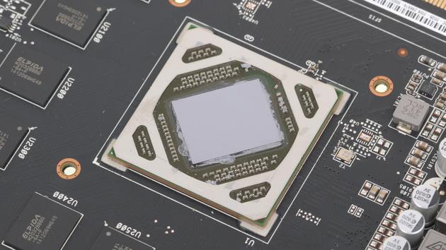 Radeon R9 380X: 4 GB Speicher und 256 Bit für Tonga-XT-Karte bestätigt