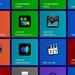 Microsoft: Windows 8 Pro Pack und Media Pack werden heute eingestellt