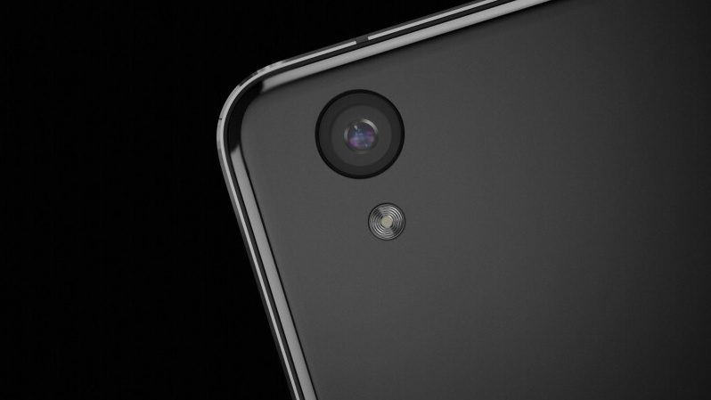 OnePlus: OnePlus X mit Glas- oder Keramik-Gehäuse ab 270 Euro