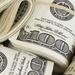 PayPal: Erste Zahlen nach Börsengang enttäuschen Anleger