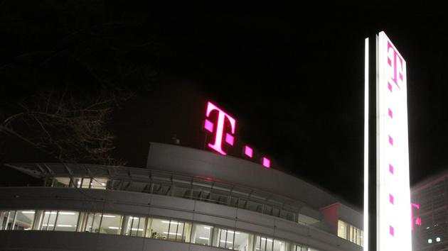 Netzneutralität: Telekom wagt sich allmählich aus der Deckung