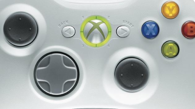 Xbox One: Abwärtskompatibilität soll zum Wechsel motivieren