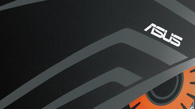 7.1-Soundkarten: Asus Strix Raid DLX, Strix Raid Pro und Strix Soar lieferbar