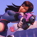 Overwatch in der Vorschau: Blizzards bunter First-Person-Shooter lebt durch die Helden