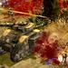 Dawn of War 2 - Retribution: Zwei Euro teurer DLC verstärkt Bluteffekte