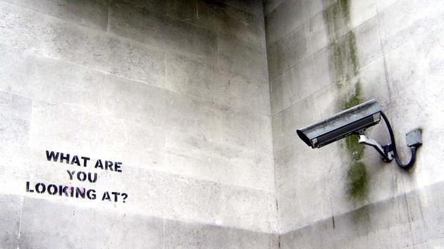 BND-Skandal: Hässliche Details aus der Überwachungsmaschinerie