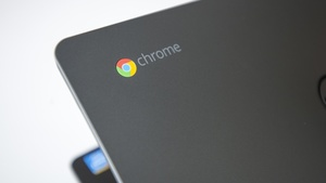 Google: Chrome OS soll bis 2017 in Android aufgehen