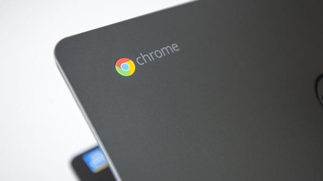 Google: Chrome OS soll bis 2017 in Android aufgehen