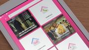 Telekom Puls im Test: Das 50-Euro-Tablet für ausgewählte Kunden