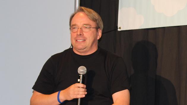 Linux: Kernel 4.3 mit Neuerungen für Nouveau freigegeben
