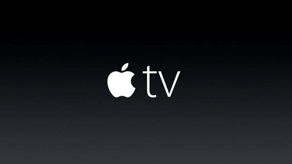 Apple TV: CCC-TV App des Chaos Computer Clubs abgelehnt
