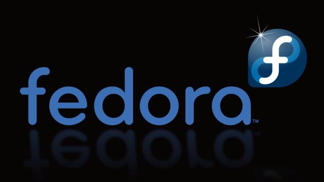 Red Hat: Fedora 23 fast pünktlich mit vielen Neuerungen