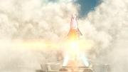 Anno 2205 im Test: Der Mond ist das Ziel und die Reise macht Spaß
