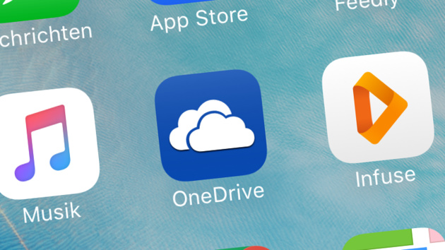 Speicherreduzierung: Microsoft verschlechtert OneDrive für viele Nutzer