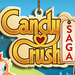 King Digital Entertainment: Activision Blizzard übernimmt Candy-Crush-Entwickler