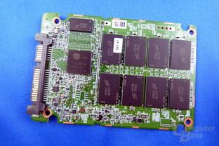 Crucial BX200 480 GB
