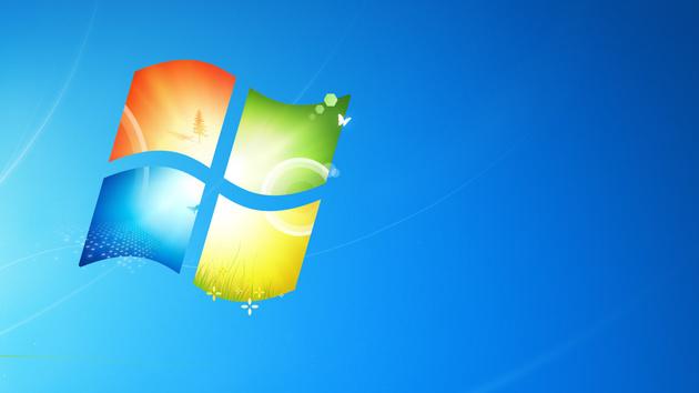 OEM-PCs: Am 31. Oktober 2016 ist Schluss mit Windows 7 und 8.1