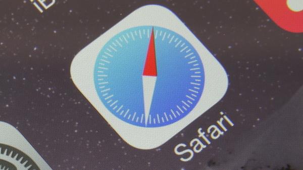 Jailbreak für iOS 9.1: Hacker bekommen eineMillion US-Dollar Belohnung