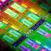D-Stepping: Mehr Turbo-Takt für Intel Atom auf Cherry-Trail-Basis