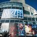 Blizzard: Achte BlizzCon öffnet ihre Pforten