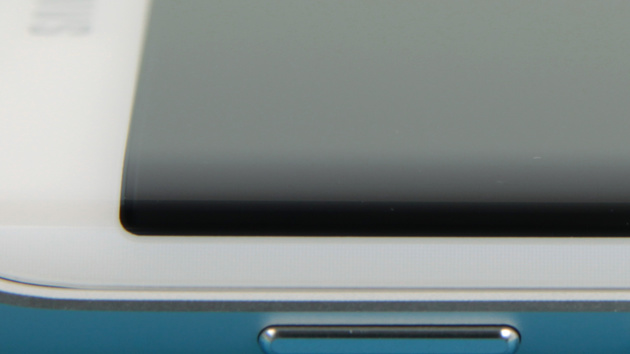 Project Zero: Google findet elf Lücken im Galaxy S6 Edge