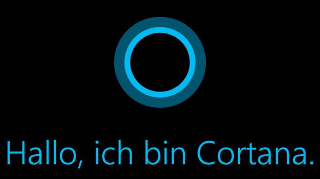 Microsoft: Cortana für iOS startet in die öffentliche Betaphase