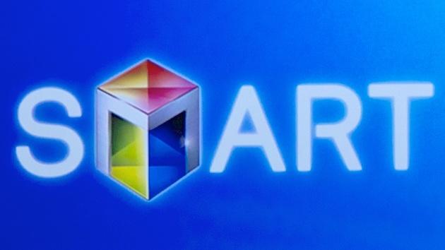 Verbraucherschutz NRW: Samsung wegen Datenabfrage von Smart-TVs vor Gericht