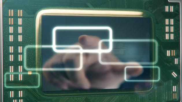 AMD FX-9830P: Erstes SoC der Familie Bristol Ridge benannt