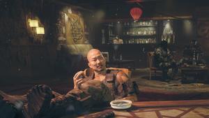 Call of Duty Benchmarks: Black Ops III hat viele Macken und ist ein VRAM-Killer