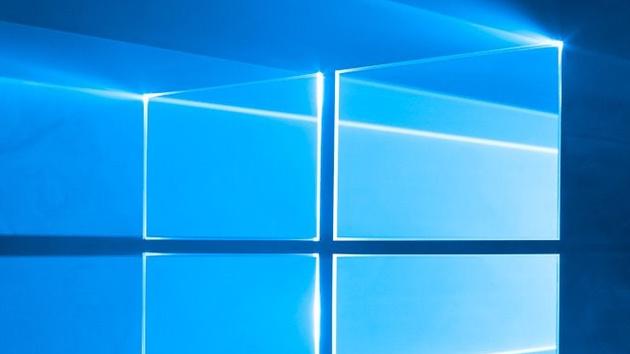 Windows 10: Build 10586 im Fast Ring eignet sich für den täglichen Einsatz