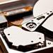 Bundesrat: Vorratsdatenspeicherung überspringt letztes Hindernis