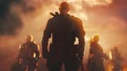 Call of Duty: Black Ops III im Test: Bei der Story übernommen, bei der Technik gescheitert