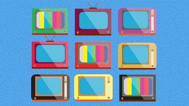Video-on-Demand: Google Play bietet nun auch Serien an