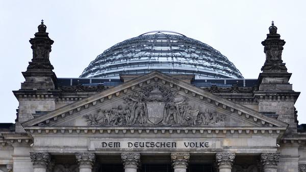 Sicherheitsmaßnahme: Adobe Flash wird aus dem Bundestag verbannt