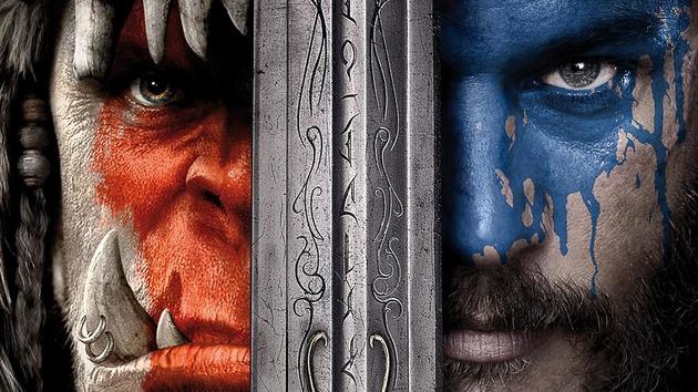 BlizzCon 2015: Warcraft der Film übertrumpft andere Ankündigungen