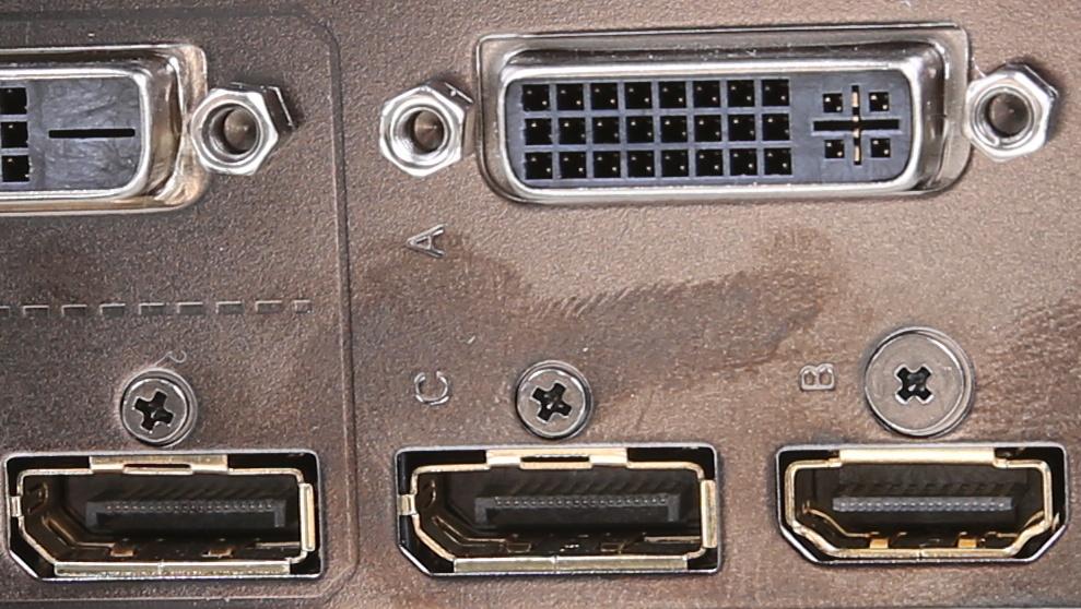 Nvidia GeForce: Treiber-Bug führt zu hoher Leistungsaufnahme ab 144 Hertz