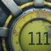 Game Ready: GeForce-Treiber für Fallout 4, SW: Battlefront & StarCraft
