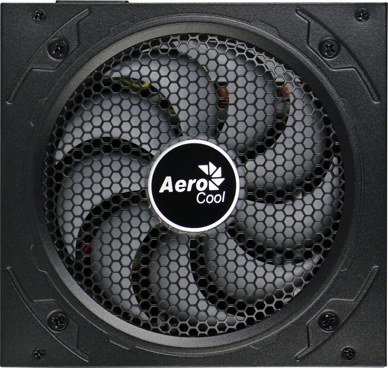 Aerocool Xpredator 700 W