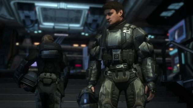 Xbox One: 104 abwärtskompatible Spiele zum Start