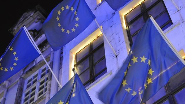 Internet-Überwachung: Europol will Internetinhalte kontrollieren