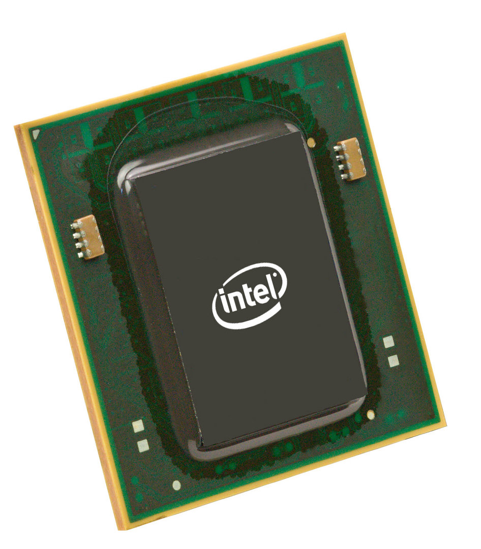 Intel Ethernet Controller X550