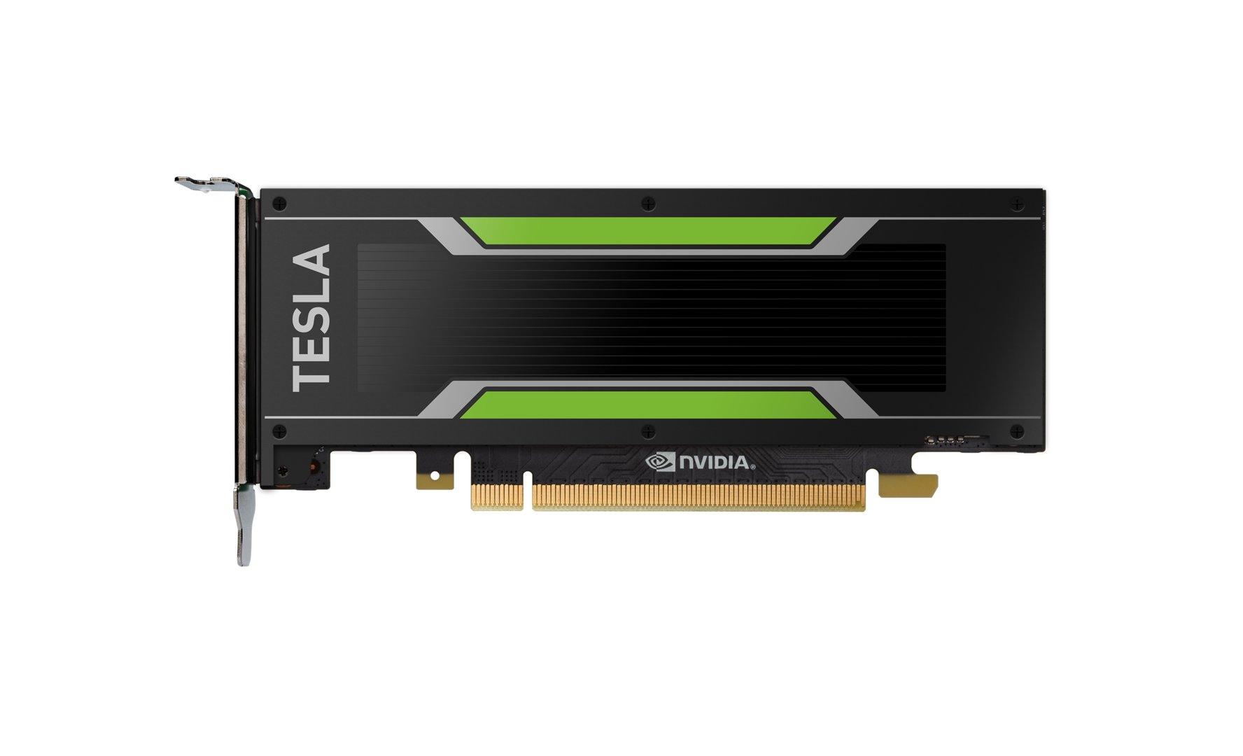 nVidia NVIDIA Tesla M4