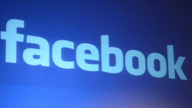 Hassbeiträge: Ermittlungen gegen Facebooks Nordeuropa-Chef