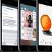 Apple: Cook kritisiert britisches Gesetz zur Vorratsdatenspeicherung