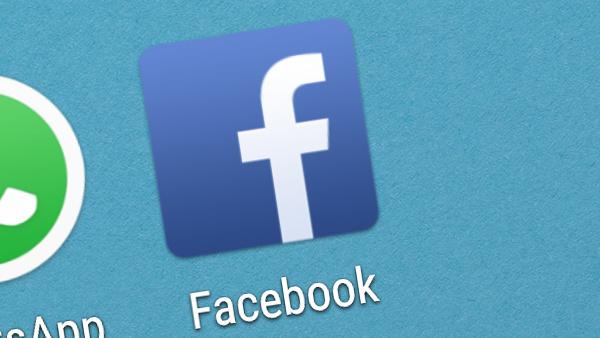 Facebook Messenger: Gesichtserkennung kommt zuerst in Australien