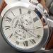 Fossil Q Grant und Reveler im Test: Uhr und Armband als Fitness-Tracker mit Intel-Sensor