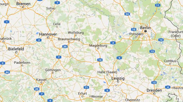Google Maps: Mehr Funktionen für Offline-Karten werden eingeführt