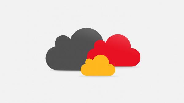 Post-Snowden-Ära: Microsoft bringt deutsche Cloud gegen US-Überwachung